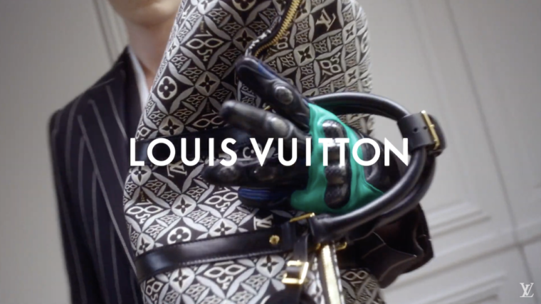 LV_2020fw_womens_campaign