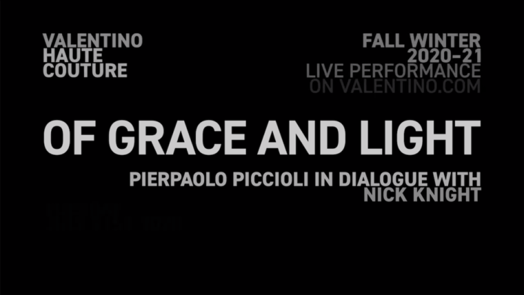 valentino_OF_GRACE _AND_LIGHT