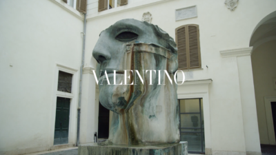 valentino_womens_20fall