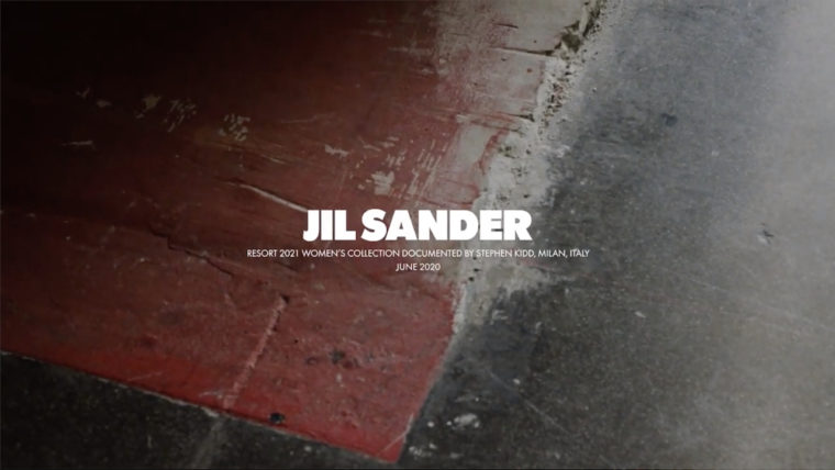 jilsander_resort_21