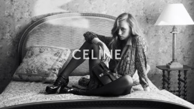 celine_chain_bag