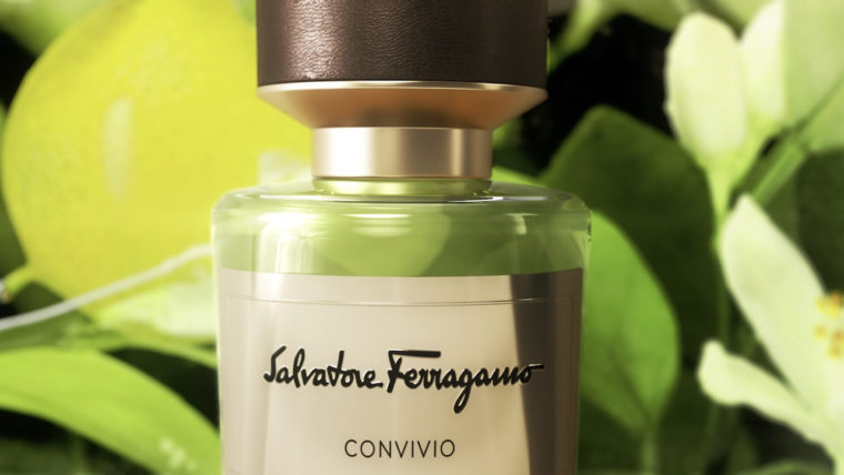 salvatore_ferragamo_fragrance