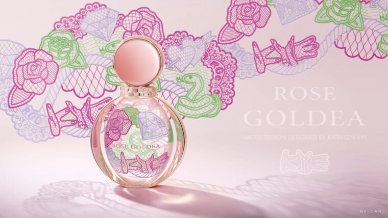 bvlgari_fragrance_rose
