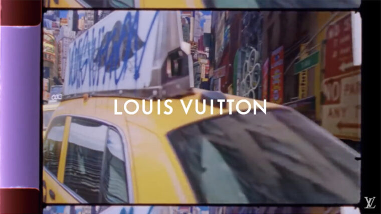 lv_ss21_campaign