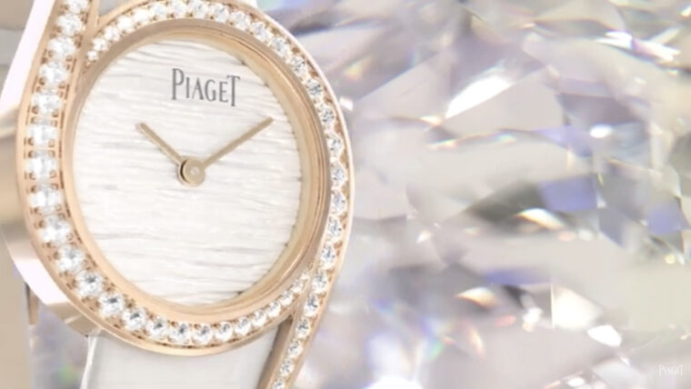 piaget_Mother-of-Pearl