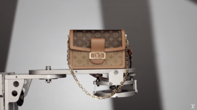lv_TheIconicDauphineBag
